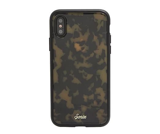 Amazon.com: Sonix - Carcasa para iPhone 8, iPhone 7 y iPhone ...