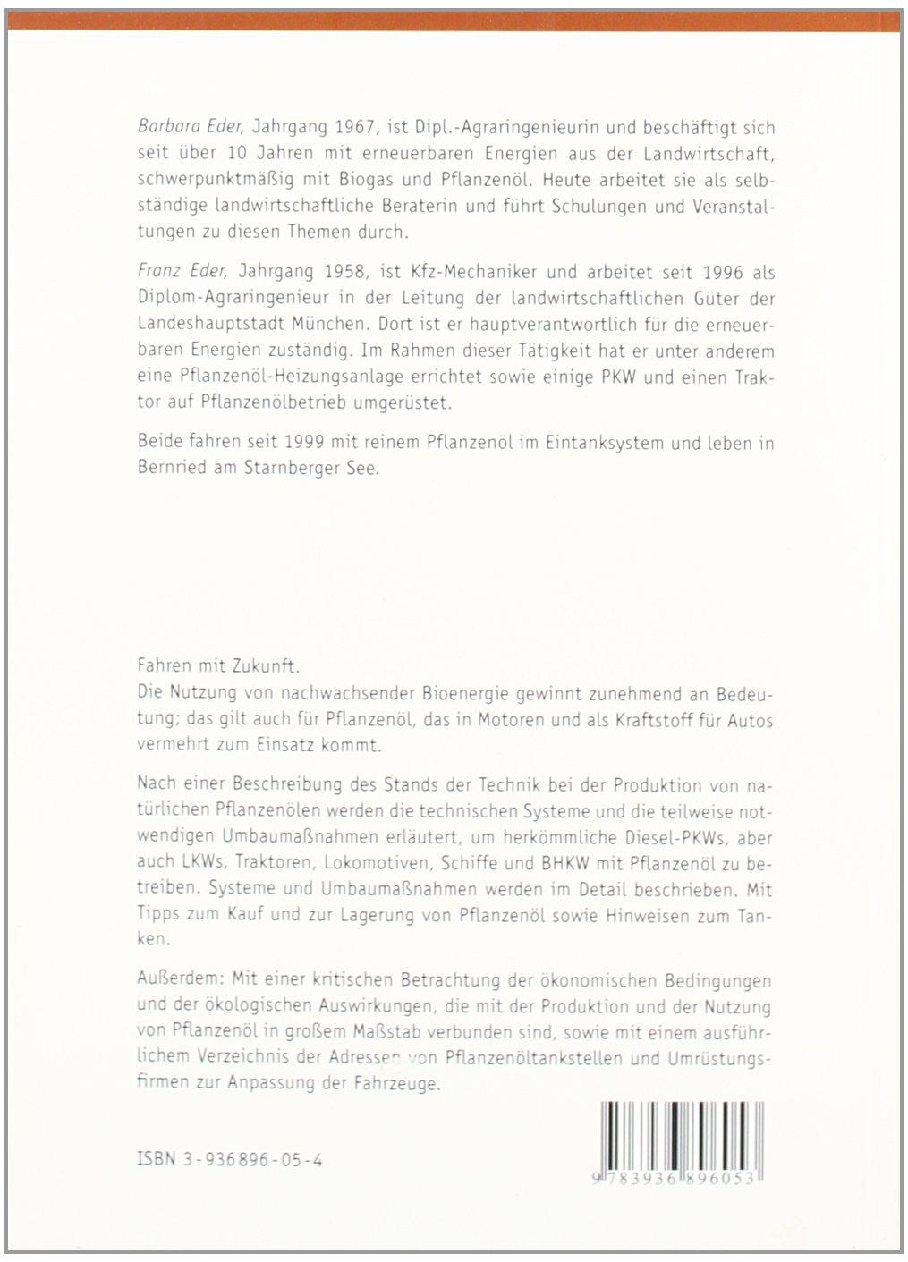 Schön Diplom Rahmen Billig Fotos - Benutzerdefinierte Bilderrahmen ...