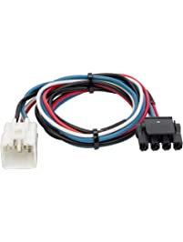 Hopkins 47815 Plug-in Simple Brake Control Connector