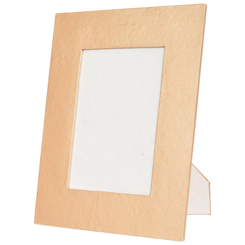 Paper photo frame 52