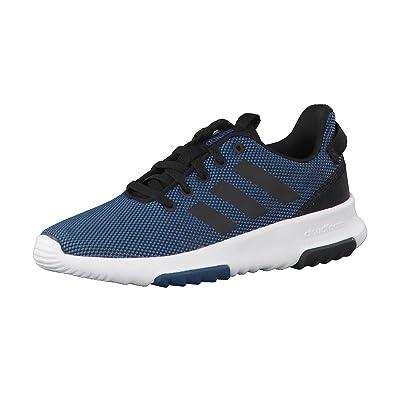 adidas CF Racer TR K, Zapatillas de Deporte Unisex Niños: adidas Neo: Amazon.es: Zapatos y complementos
