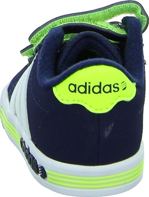 adidas NEO Daily Team Inf, Kinderschuhe Größe 26: Amazon