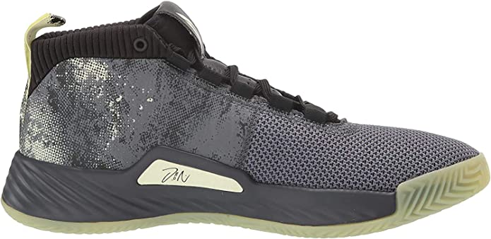 8 Best Outdoor Basketball Shoes Reviews 2020 1