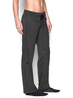 6733da4e98b Amazon.com   Under Armour Women s Links Pants   Sports   Outdoors