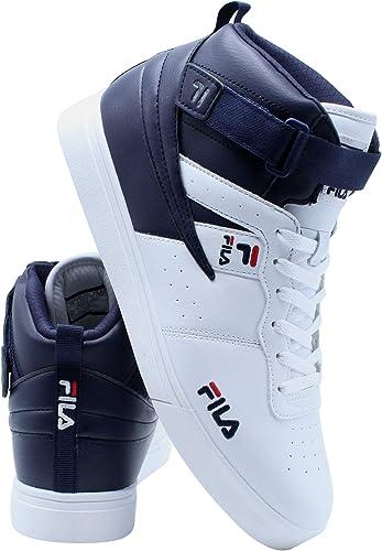 Fila Vulc 13 Tech Zapatillas para hombre