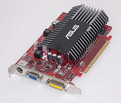 ASUS EAH3450 64BIT DRIVER DOWNLOAD