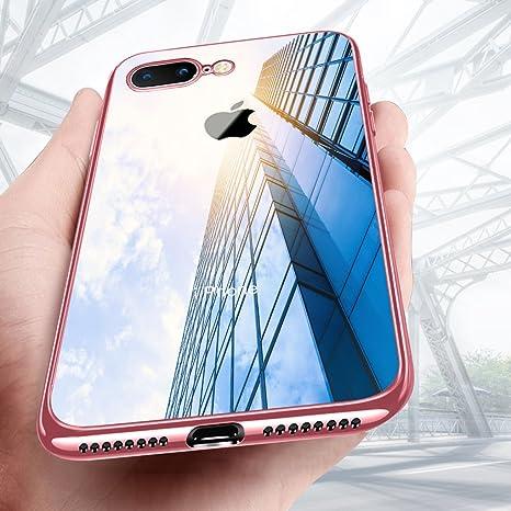 grosse coque iphone 8