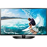 LG 50LN5406 126 cm (50 Zoll) Fernseher (Full HD, Triple Tuner)