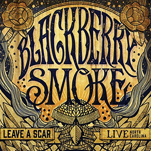 one horse town by blackberry smoke on amazon music. Black Bedroom Furniture Sets. Home Design Ideas