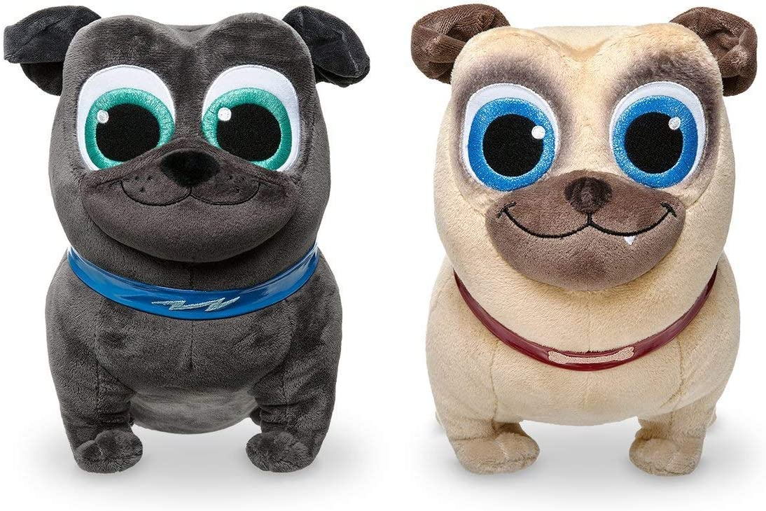 Disney-Puppy-Pals-Plush-Gift