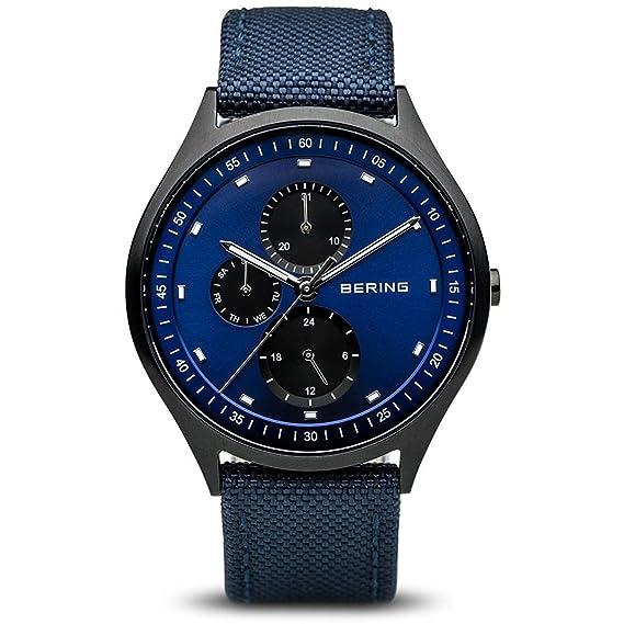 Reloj Bering - Hombre 11741-827