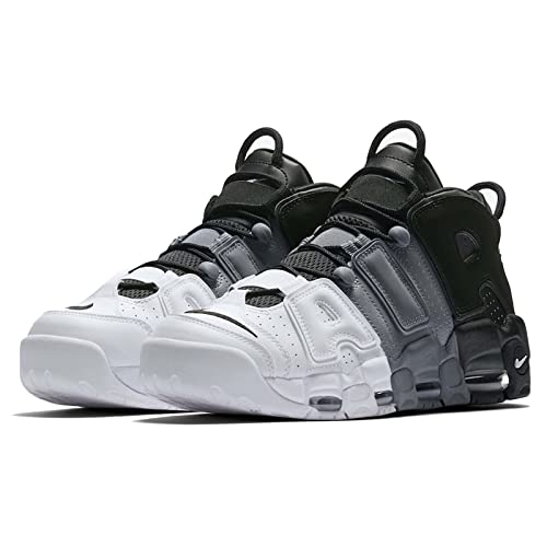 Uptempo Amazon Air Y es Color Complementos More '96 Tri Nike Zapatos zEqY4g4n