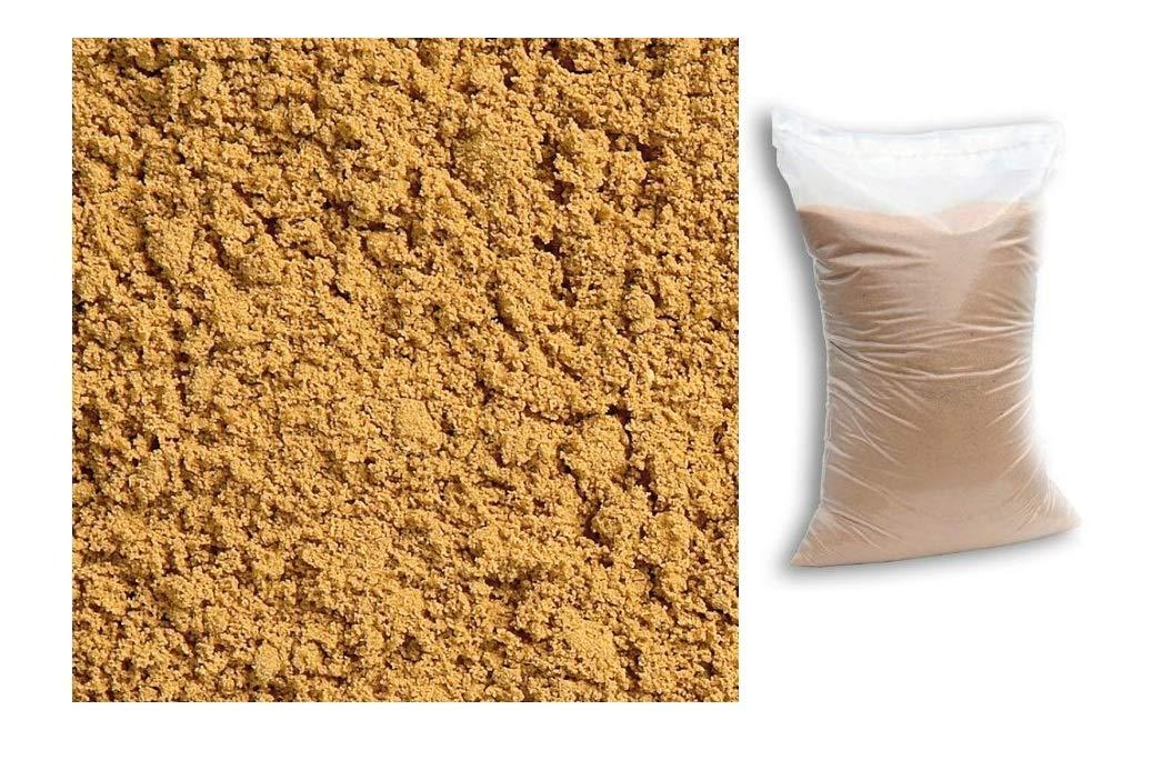 Building Sand 25kg Bag x 10 Trade Pack