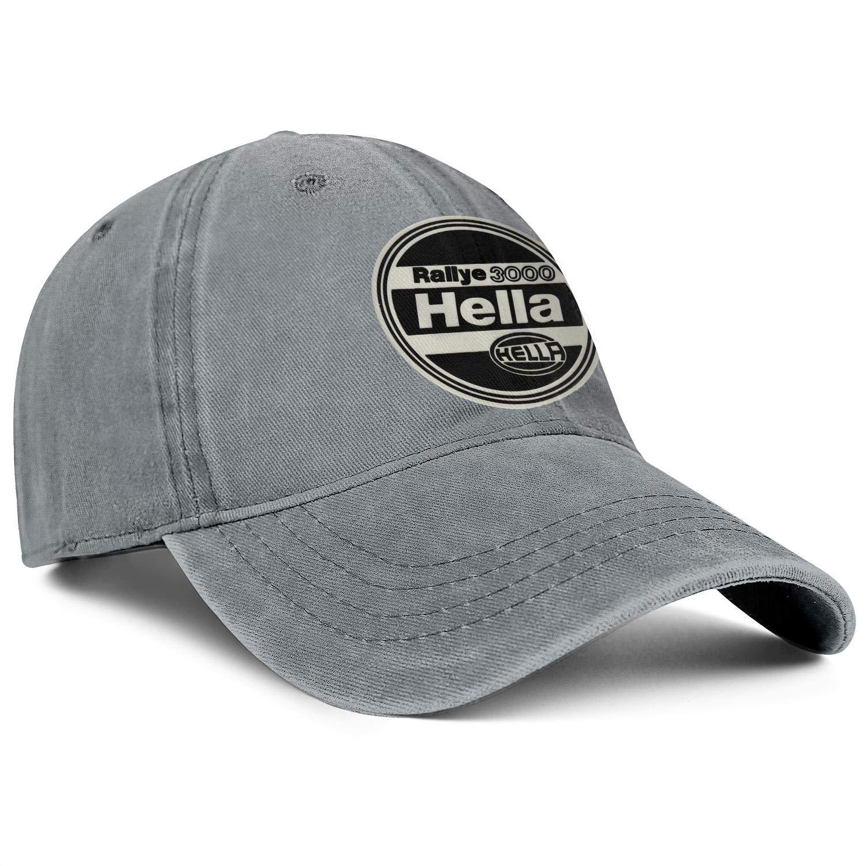 Women Relaxed Snapback Hats Hella 8.7 Round White Light Cover Men Sun Flat Hats