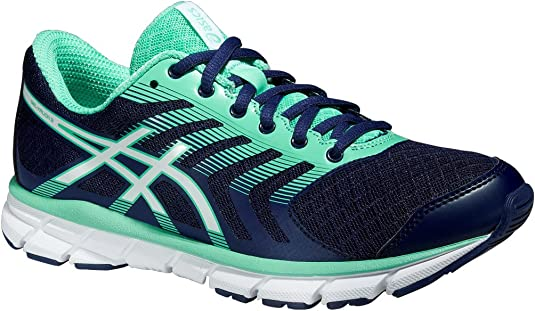 Asics - Zapatillas para Correr en montaña de genérico para Mujer: Amazon.es: Zapatos y complementos