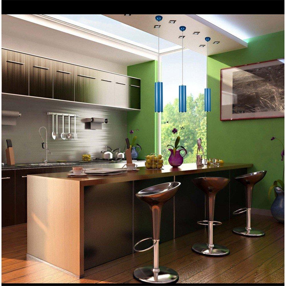 Charmant Glas Pendelleuchten Für Kücheninsel Uk Fotos - Küche Set ...