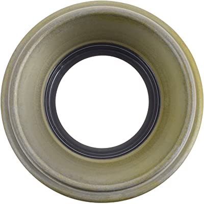 Spicer 620257 Axle Shaft Seal: Automotive