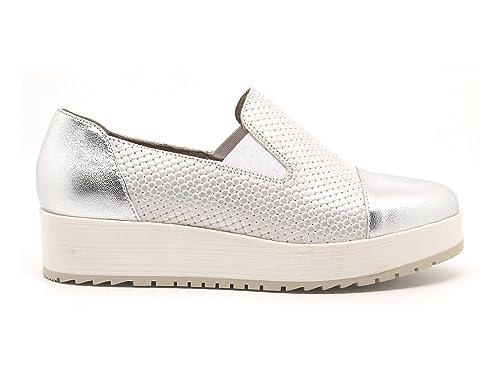 Carmens sneakers slip on: Amazon.it: Scarpe e borse