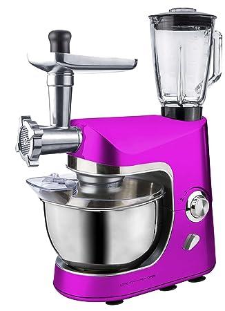 Jolta küchenmaschine