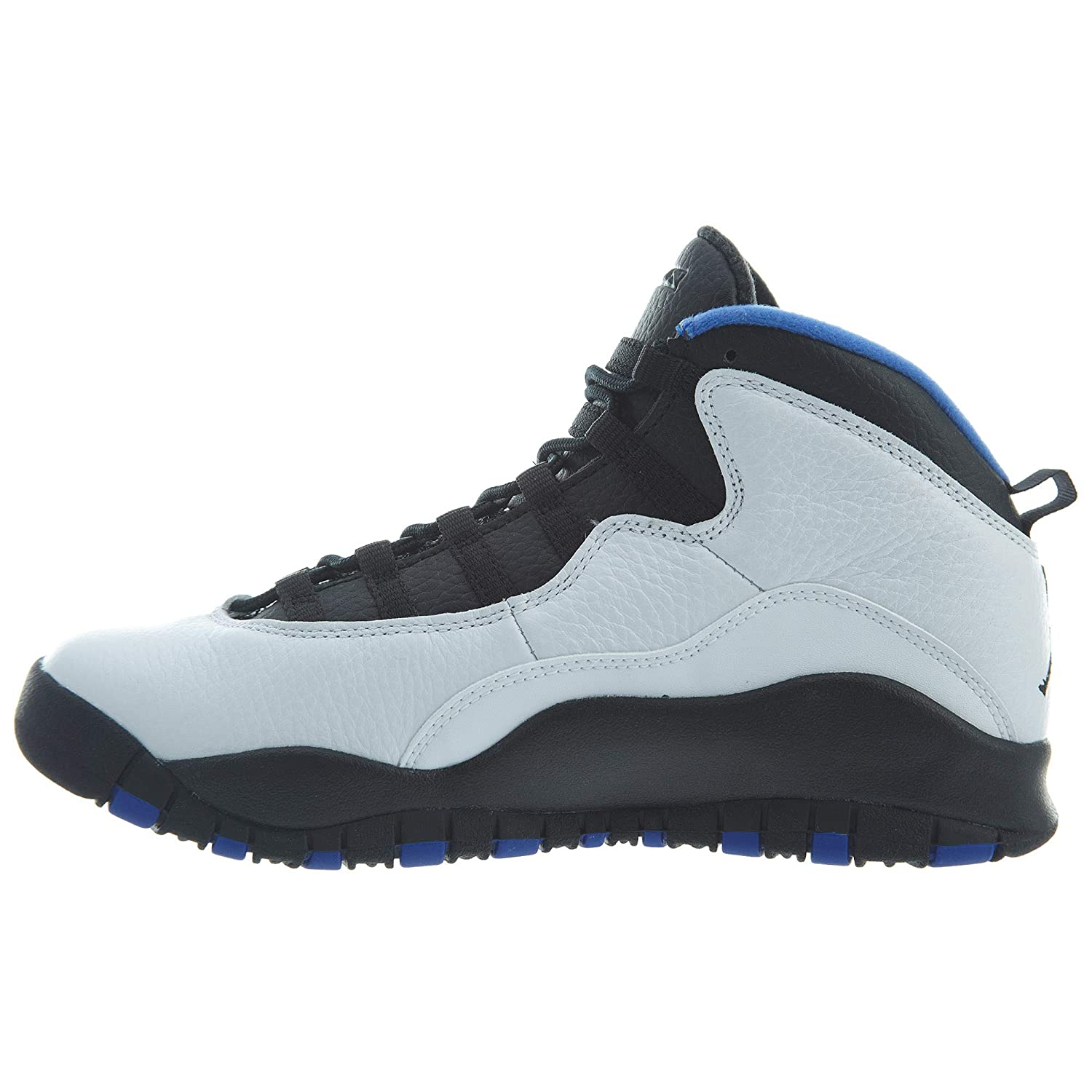 a843ce0870 Jordan Kids' Nike Air 10 Retro Gs