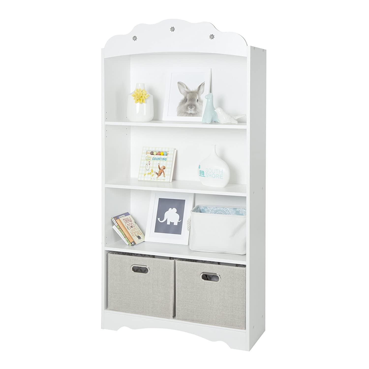 dresser ekm with country asp p doors white bookcase