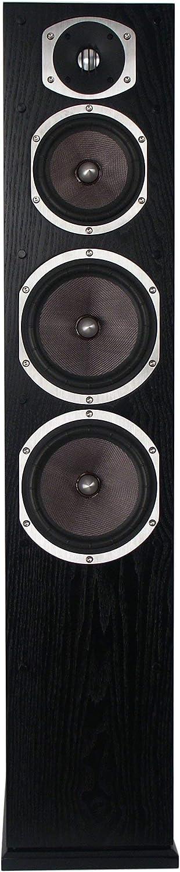 Energy RC-70 Tower Speaker - Black (Each)