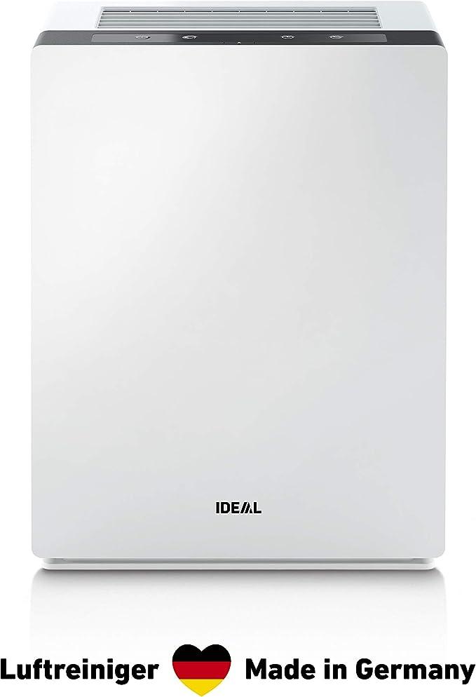 Ideal AP80 Pro Luftreiniger 90m² Blanco: Amazon.es: Electrónica