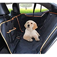 Dadypet Dog Car Seat Cover