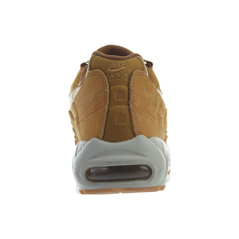Nike Männlich Air Air Air Max 95 SE Turnschuhe Low 996c08