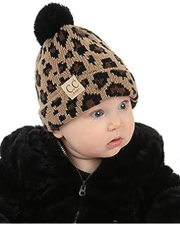 Grandpa to Be Loading Please Wait Infant Skull Hat Toddler Beanies Cap