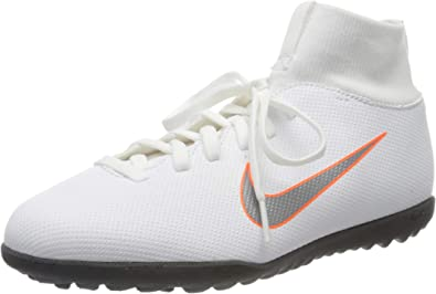 Nike Kids Mercurial SuperflyX VI Club