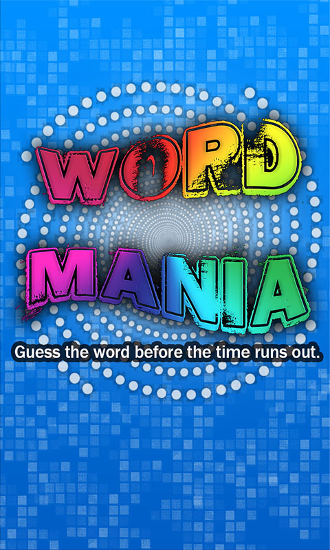 complete the word guess the word game appstore for android. Black Bedroom Furniture Sets. Home Design Ideas