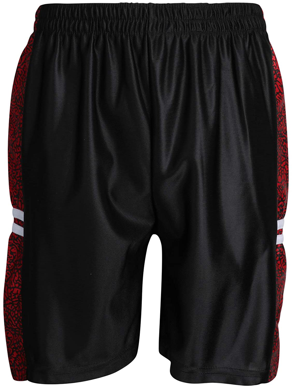Mad Game Boys/' 2-Piece Basketball Athletic Tank Top and Shorts Set