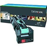 Lexmark X850H22G Photoconductor Unit for