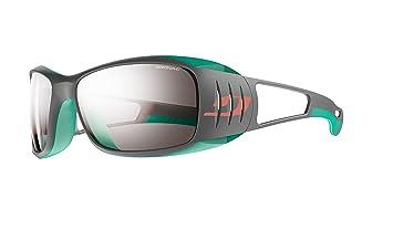 Julbo Tensing M - Gafas de Sol