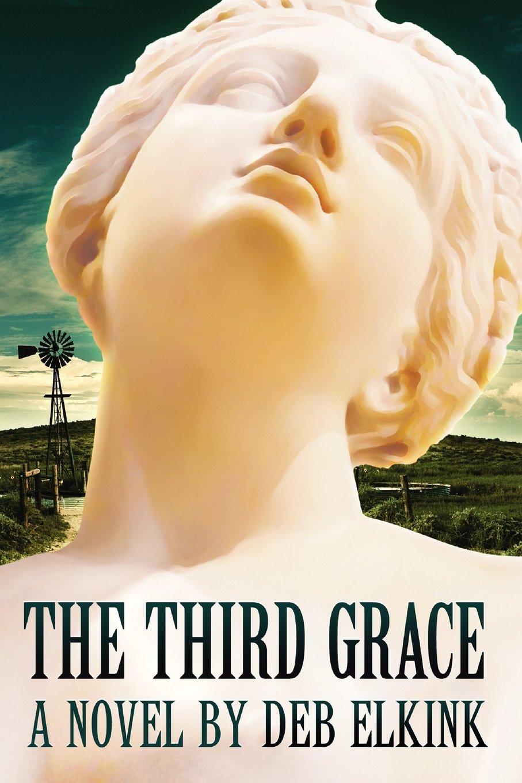 The Third Grace pdf epub
