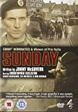 Sunday [DVD]