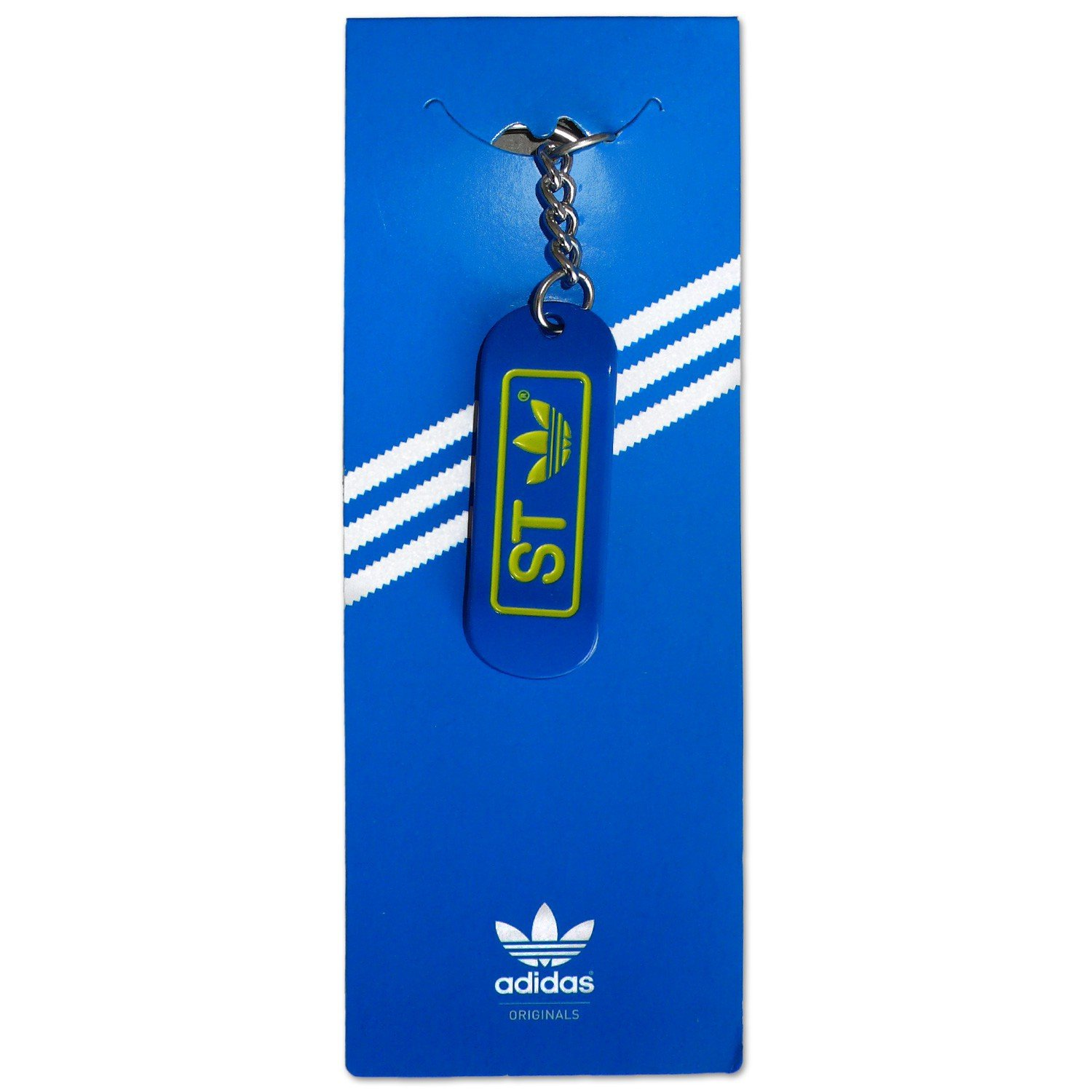 adidas originals keychain