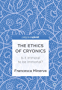 The Ethics of Cryonics: Is it Immoral to be Immortal?