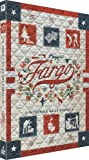 Fargo - Saison 2