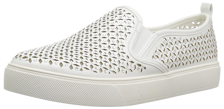 ALDO Women's Cardabello Sneaker B0791XPWVM 6.5 B(M) US|White
