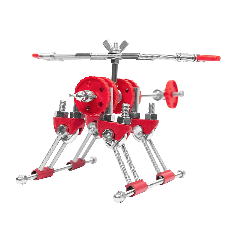 Fat Brain Toys OffBits  SkyBit