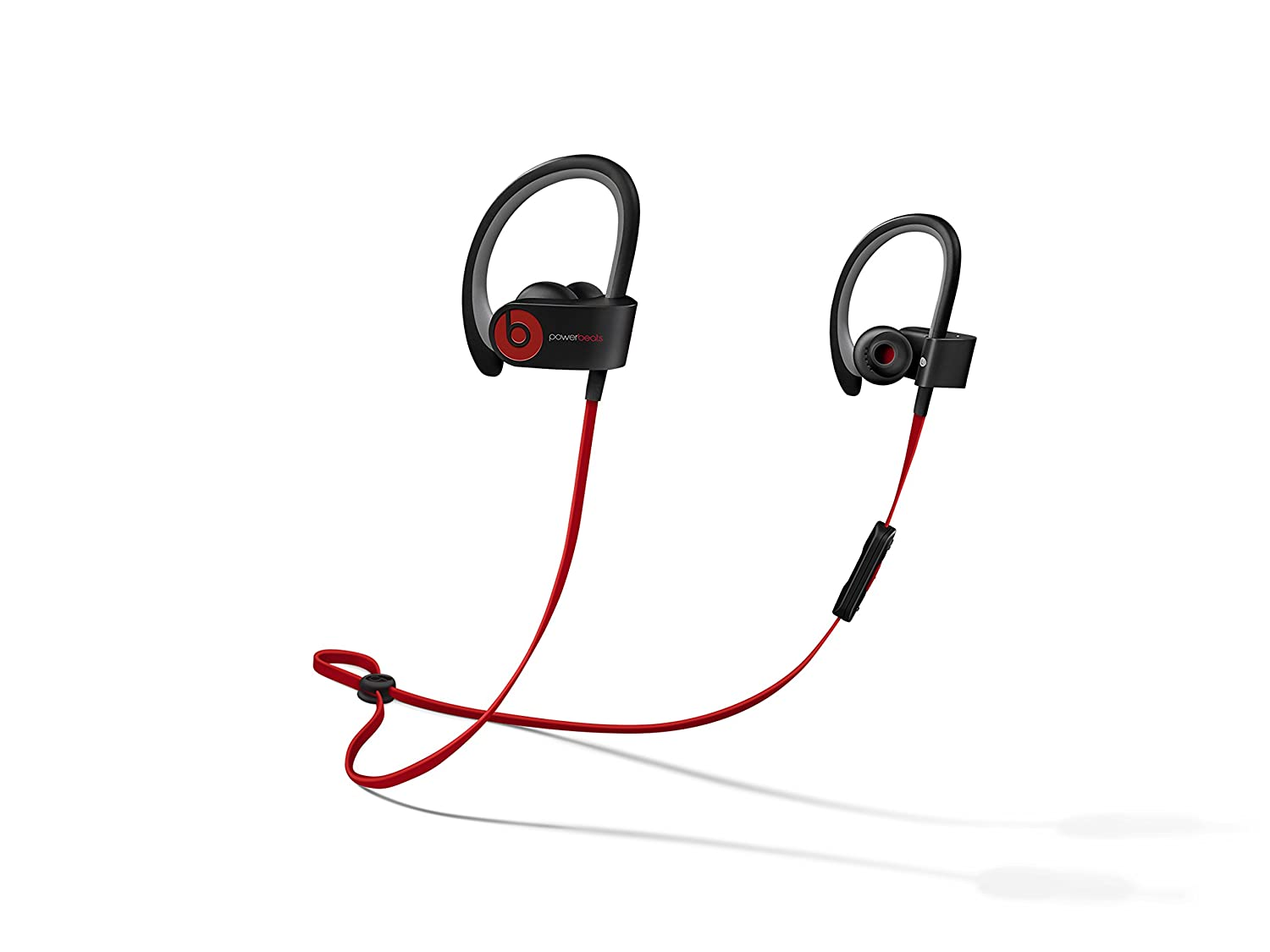 Beats Power2 - Auriculares in-Ear (inalámbricos, IPX4 ...
