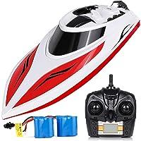 Amazon Best Sellers Best Radio Control Boats Watercraft