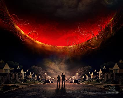 posterhouzz movie war of the worlds poster hd wallpaper background