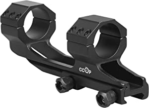 CCOP USA 30mm Cantilever Scope Mounts