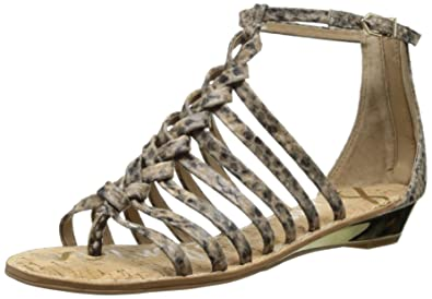 fb7e2f3ae4cc Sam Edelman Women s Dakota
