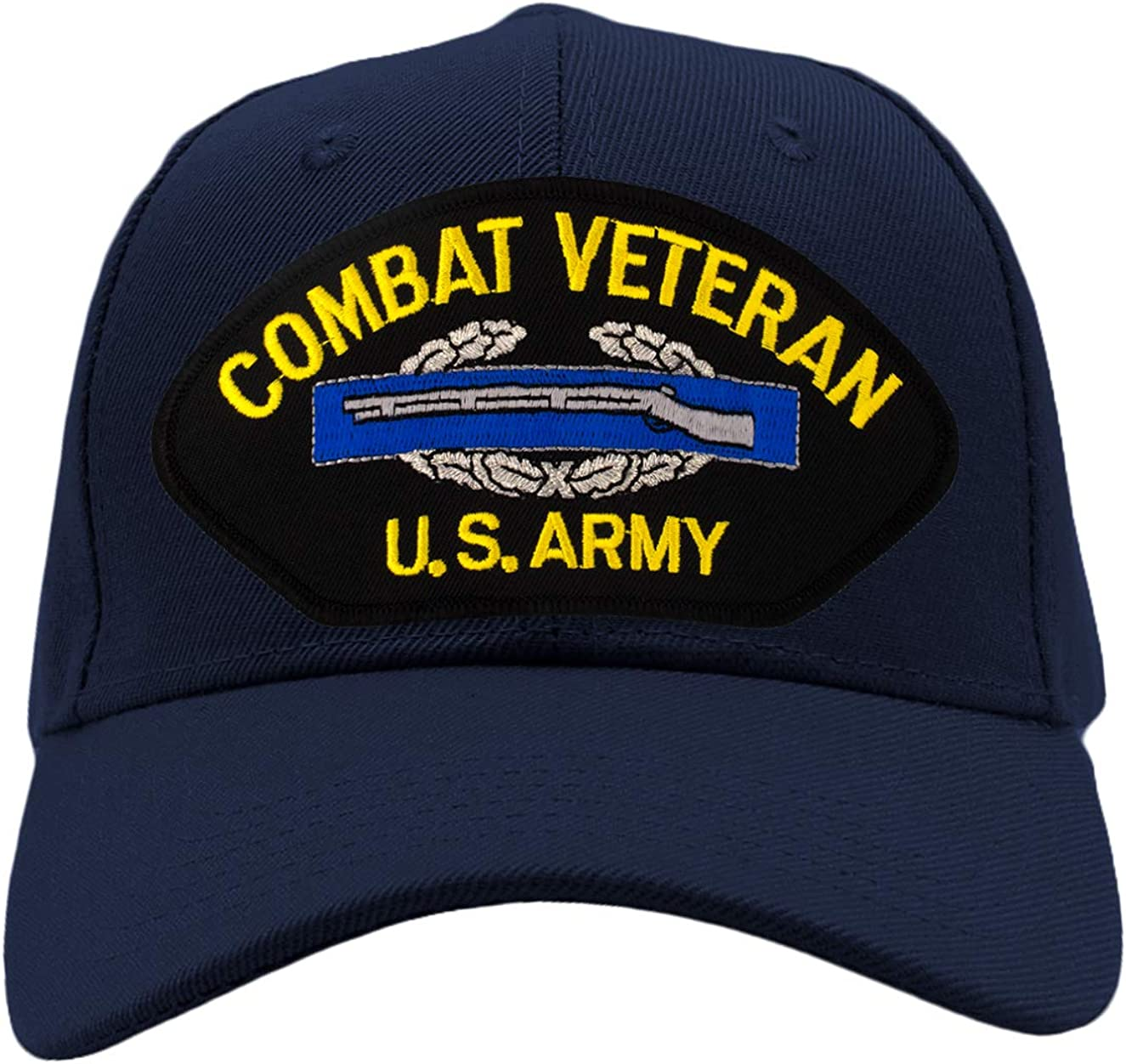 PATCHTOWN US Army Combat...