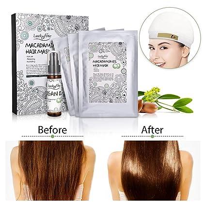 well known affordable price 100% quality Impacco capelli secchi ricci – Tagli di capelli Europei popolari