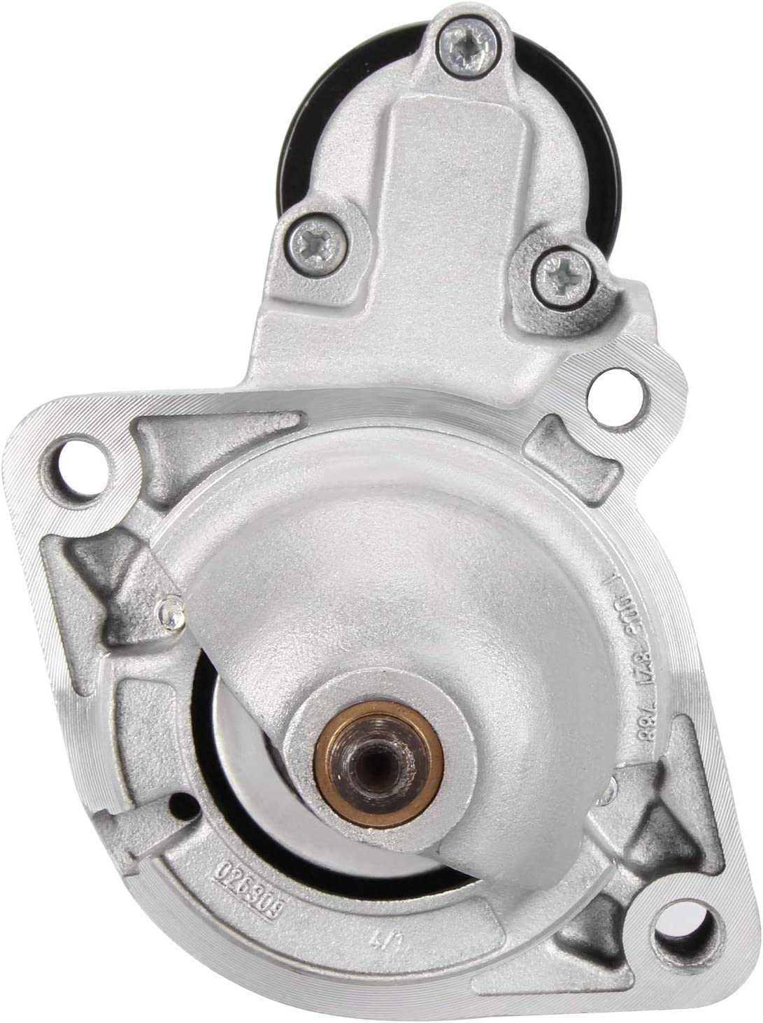 Motor de arranque para 3//5 Series X3 X5 Z3 Z4 Madlife 12411354823 LRT00119
